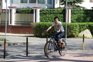 Прокат велосипедов в светлогорске калининградской области